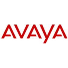 Avaya Telephone Systems