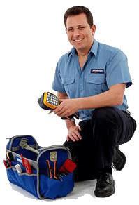 Avaya Partner - Telephone Installers