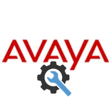Avaya Telephone Repair