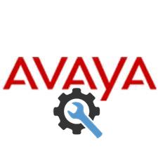 Avaya Telephone Repair