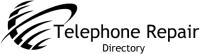 telephone repair technician